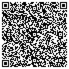 QR code with Kick-A-Pig Studios Inc contacts