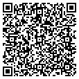 QR code with Borman Builders contacts