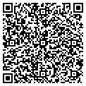 QR code with Greg's Hallmark Shoppe contacts