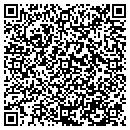 QR code with Clarkedale-Jericho Water Syst contacts