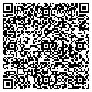 QR code with Hasz Consulting Co contacts