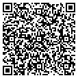 QR code with Crazy Wolf Studio contacts