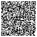 QR code with Camp Fire Usa Ak Council Community Center Prog contacts