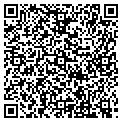 QR code with Compassionate And Effective Care contacts