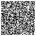 QR code with Fairview Recreation Center contacts