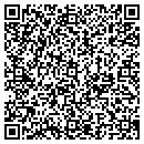 QR code with Birch Lake Rec Camp USAF contacts