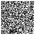 QR code with Fagerstrom Enterprise contacts