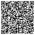 QR code with Anderson Engineering contacts