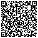 QR code with Sitka Public Works Department contacts