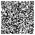 QR code with Earthly Treasures contacts