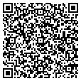 QR code with Esary & Assoc contacts
