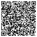 QR code with Dorthy Lake Hrdro Inc contacts