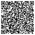 QR code with Quarles & Assoc Coachworks contacts