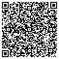 QR code with Phone Card Twelve Plus Fifty contacts
