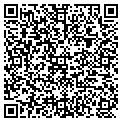 QR code with Ray's Well Drilling contacts