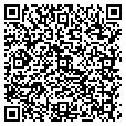 QR code with Valdez Auto Sales contacts