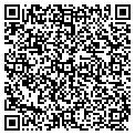 QR code with Arctic Flow Records contacts