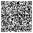 QR code with Bug Dr contacts