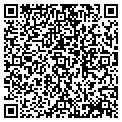QR code with Brainerd Anne Marie contacts