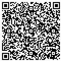 QR code with IRA Council Of Mekoryuk contacts