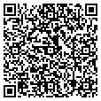 QR code with Carolyn Cook contacts