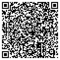 QR code with Pyrah's Pioneer Peak Farm contacts