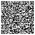 QR code with Atlantic Gulf Maritime Region contacts