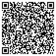 QR code with Sooner Or Later contacts