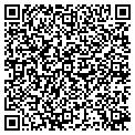 QR code with Anchorage Mahogany Manor contacts