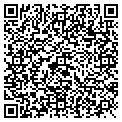 QR code with Rolling Pine Farm contacts
