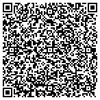 QR code with Cadence International Arctic Outreach contacts