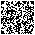 QR code with Music Machine Inc contacts