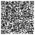 QR code with Pargon General Construction contacts