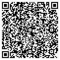 QR code with Goff Real Estate contacts