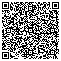 QR code with Ipnatchiaq Public Library contacts