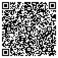 QR code with Newtok Corp contacts