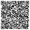 QR code with L&B Industries of GA Inc contacts