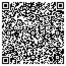 QR code with Disablity Law Center Of Alaska contacts