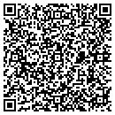 QR code with Jens' Restaurant contacts