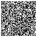 QR code with Austin L Sipes Equipment Service contacts