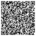 QR code with Donald R St John contacts