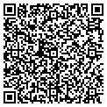 QR code with Medical Claims Processors Grp contacts