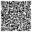 QR code with Arctic Drilling Co contacts