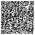 QR code with Somewhere In Time Antiques contacts