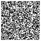 QR code with Joseph C Flynn Sr MD contacts