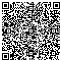 QR code with Art Attack Alaska contacts