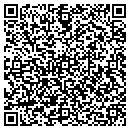 QR code with Alaska Indigenous Community Council contacts
