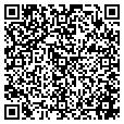 QR code with All Helping Hands contacts