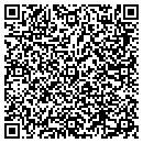QR code with Jay Jayz General Store contacts