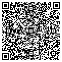 QR code with Friends Of Pets contacts